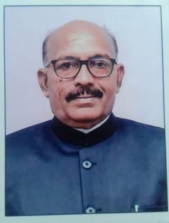 Ravindra Nath Mahto